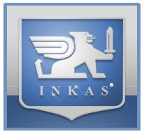 Inkas Payments Corp